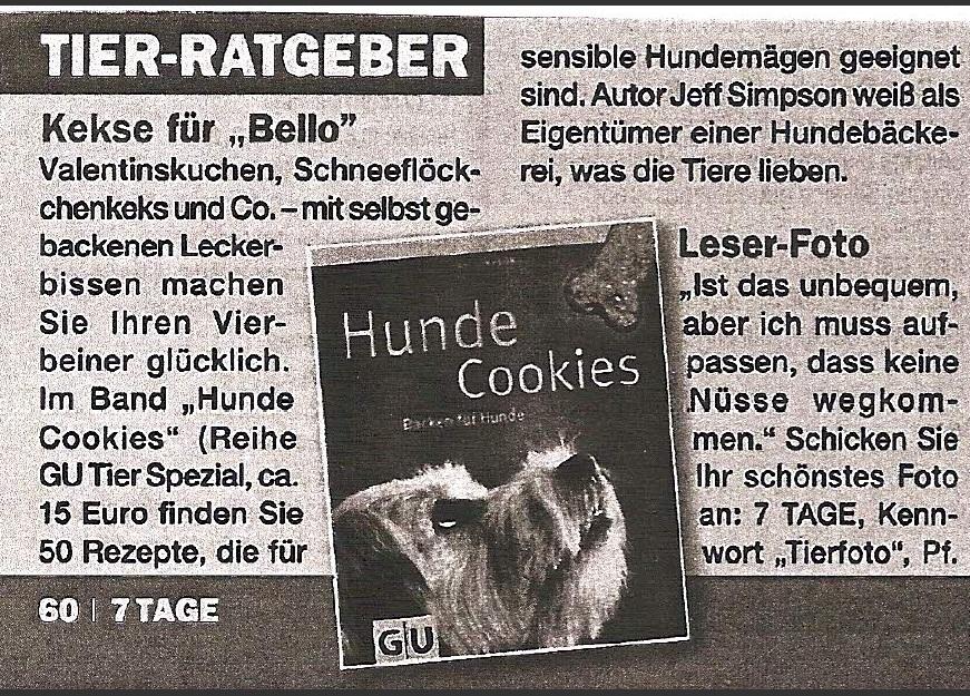 Presseschau Gewinnrätsel 05.11.2010