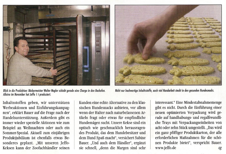 Presseschau ZZA 02-2006 Teil 2