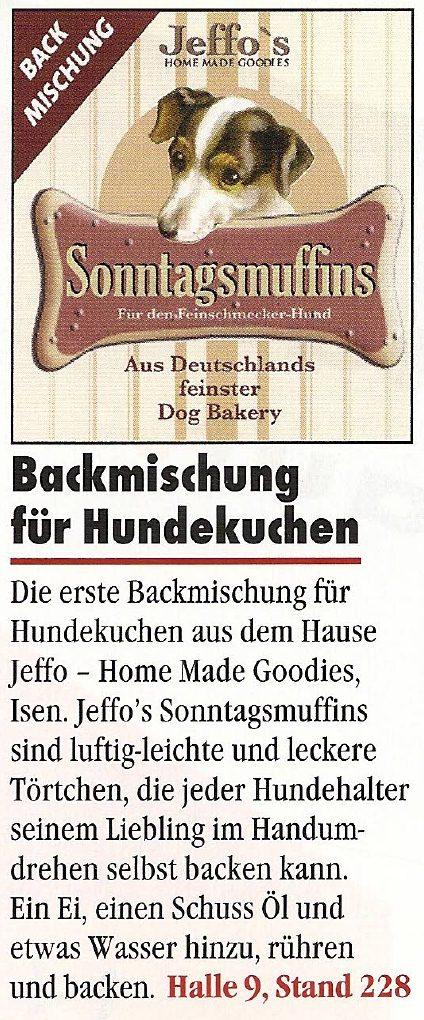 Presseschau ZZA 05-2006