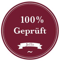 jeffo-100-prozent-geprueft