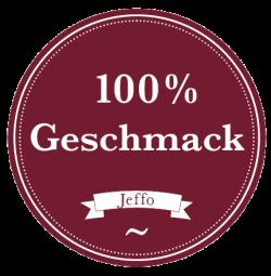 jeffo-100-prozent-geschmack