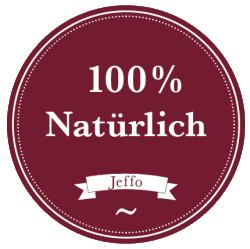 jeffo-100-prozent-natuerlich