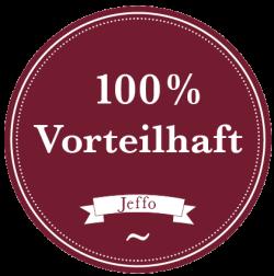 jeffo-100-prozent-vorteilhaft