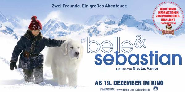 jeffo-filmpremiere-belle-und-sebastian-gewinnspiel