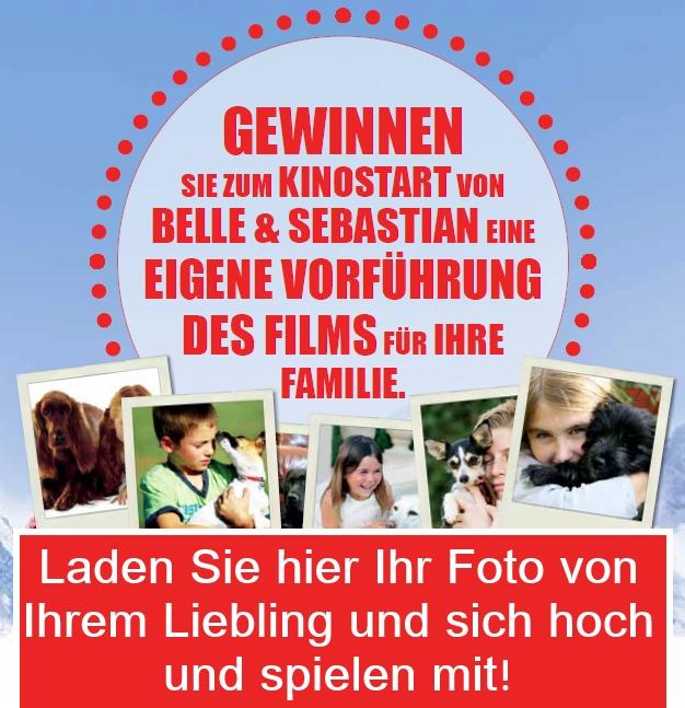 jeffo-gewinnspiel-filmstart-belle-und-sebastian-bild-hochladen