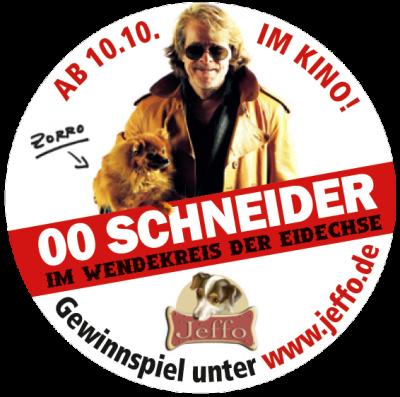 jeffo-gewinnspiel-filmstart-helge-schneider-00-schneider-index