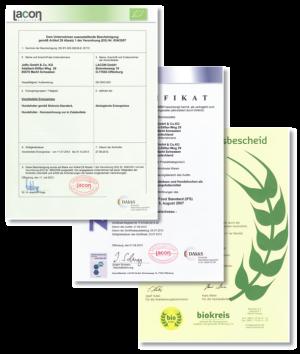 jeffo-qualitaetsmanagement-zertifikate-tierfutter-bio-ifs-biokreis-web