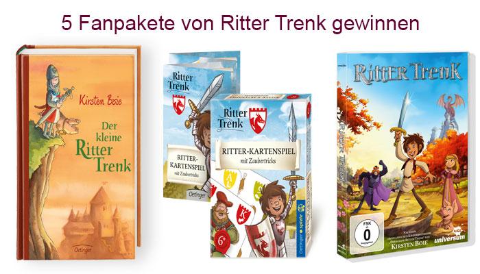 jeffo-ritter-trenk-gewinnspiel-dvd-release