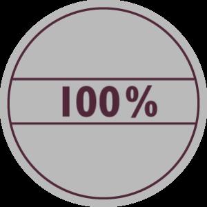 100% vorteilhaft - TOP Qualität für Leckerlis