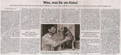 Presseschau Süddeutsche Zeitung 01.09.2010
