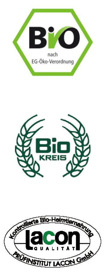 jeffo-zertifizierte-qualitaet-bio-ifs-biokreis