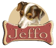 Jeffo-Logo-small