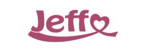 jeffo_wort-bild-marke_webrgb_ohneTM